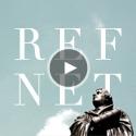 Listen to RefNet